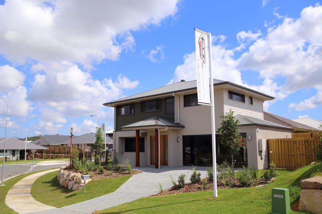 choice homes pimpama village gma certification group On choice homes