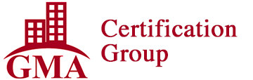 GMA Certification Group